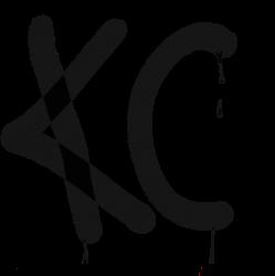 Klitclique